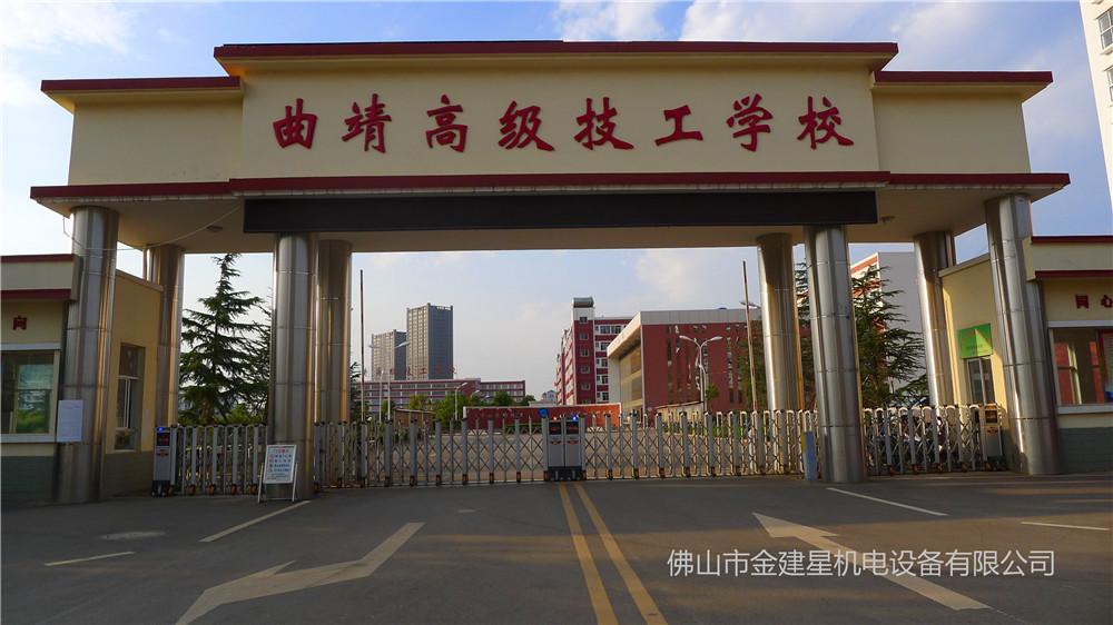 http://www.wuhanjianxing.com/uploadfile/image/20160825/20160825054116024122.jpg