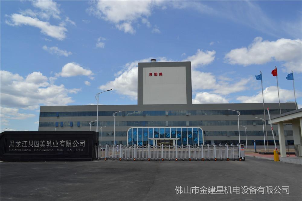 http://www.wuhanjianxing.com/uploadfile/image/20160825/20160825054116274429.jpg