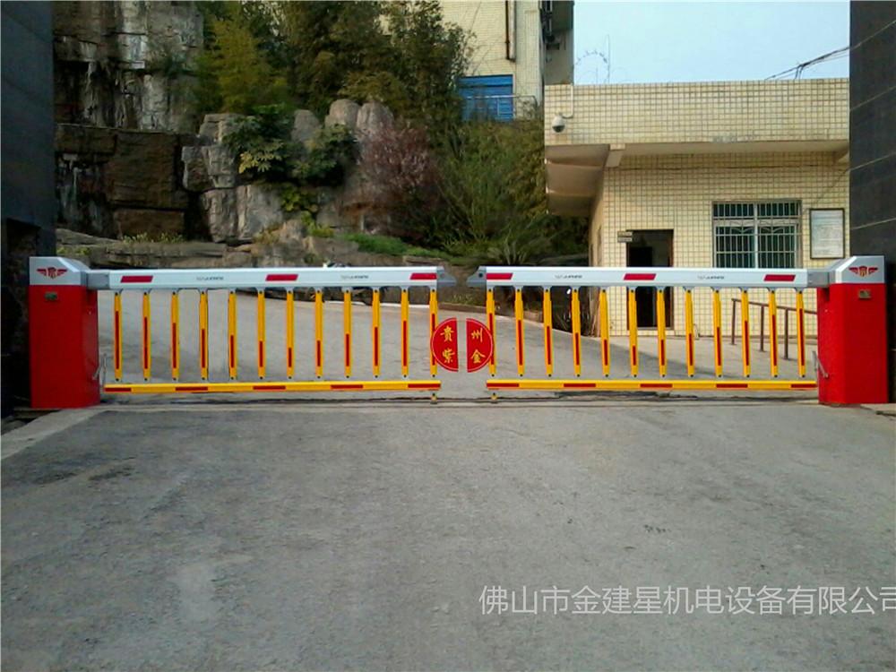 http://www.wuhanjianxing.com/uploadfile/image/20170526/20170526103122077947.jpg